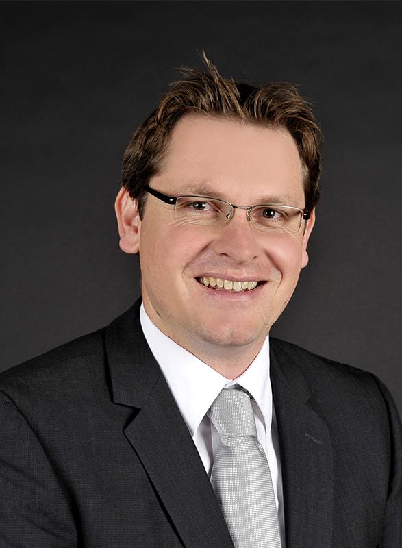 Markus Tannheimer